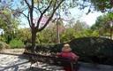 Parque La Paloma Benalmadena