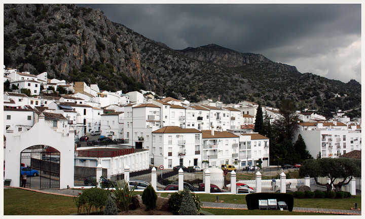 Antoñita Valle