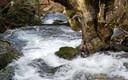 Cascadas de Andoin - Alava