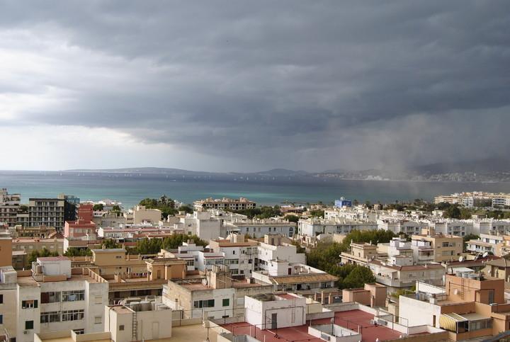 блог, Балеарские острова, погода Майорка, фото Испании
