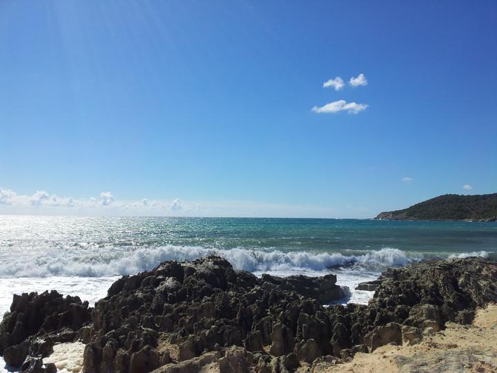блог, погода Майорка, фото Испании, Балеарские острова