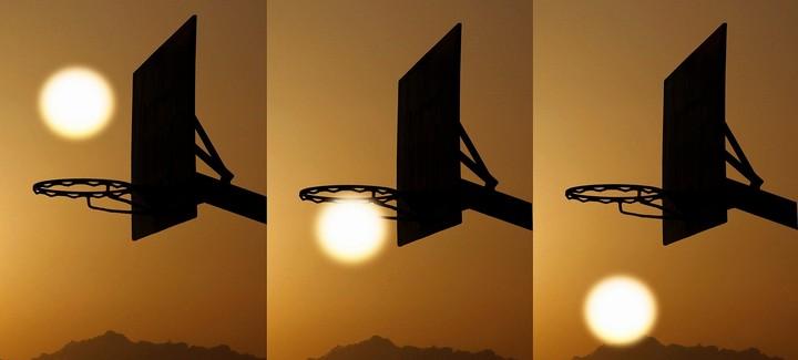 Imagenes De Basquet Con Frases De Amor: Basketball Arena: Imágenes De Baloncesto.(1