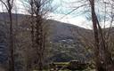 Valle y Hayedo en Solle, Cantábrica leonesa