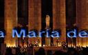 STA. MARÍA DEL MAR