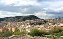 Cuenca ciudad