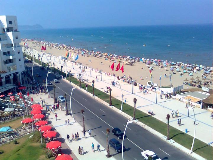 Playa de Liencres en Liencres: 20 opiniones y 36 fotos