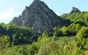Parque Natural De Redes en Tarna Asturias