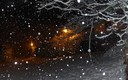 Nieva en Asarta II