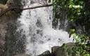 cascadas de las Nogaleas