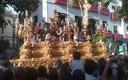 El Domingo de Sevilla