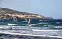 Campeonato Windsurfing
