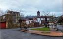 Caminando por Asturias......