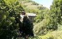 Por los bosques de Laciana/Tsaciana, y Cueto Nidio