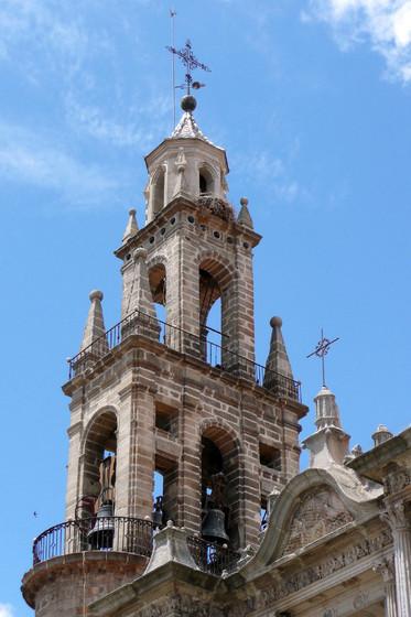 Fotos de catedral de la sierra hinojosa del duque - Casas en hinojosa del duque ...