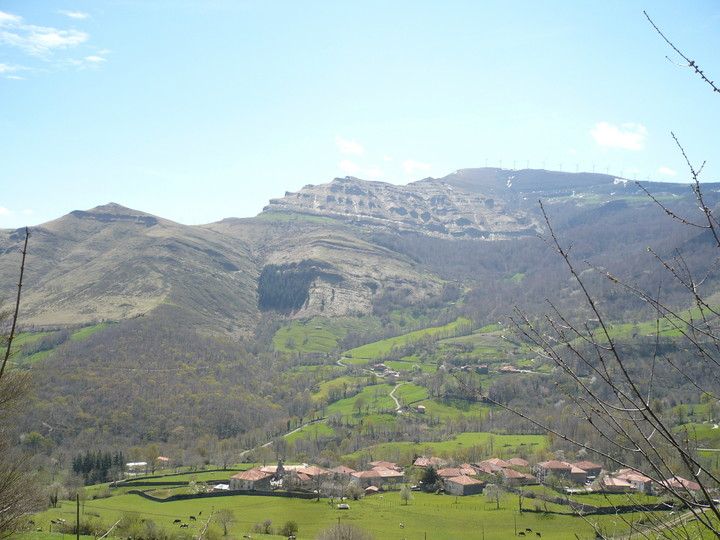 Txema Palencia
