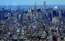 Nueva York desde el World Trade Center