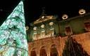 Feliz navidad desde Jaén (Parte 458)